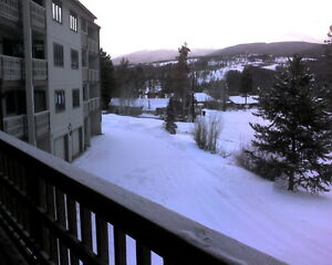 WINTER PARK Colorado March 31-April 7 2018 2B 2BA Sleep 6 Nights 7 Red Week