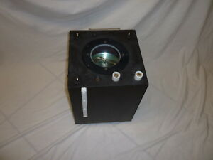 DIGITAL PROJECTION 28SX LAMP ASSEMBLY