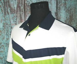 Brooks Brothers Country Club Tennis Pro Sport Polo Shirt SIZE XL Extra Large