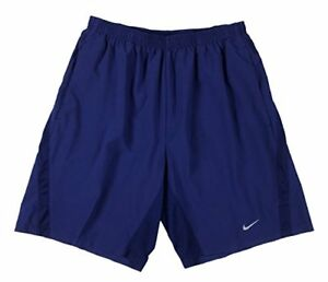 Nike Mens Distance 9