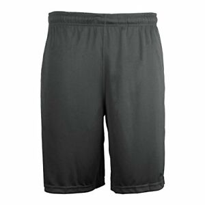Nike Men's Dri-Fit Fly 2.0 Training Shorts