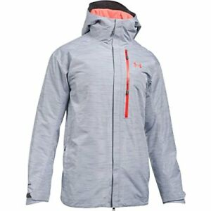 Under Armour Men's Storm Timbr Jacket
