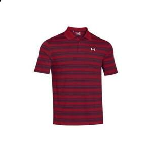 Under Armour Clubhouse Polo - Men's