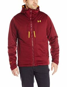 Under Armour Men's Storm ColdGear Infrared Ampli Jacket
