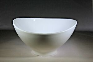 Porcelain/ Ceramic Salad Bowl