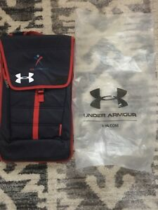 under armour backpack storm 1