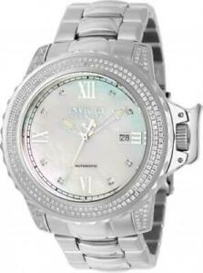 Invicta 22692 Reserve 47mm Subaqua Noma II Elite 1.00ctw Diamond Men's Watch