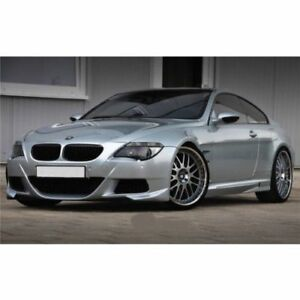 BMW 6 E63 E-63 LINE DESIGN BODY KIT
