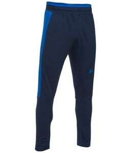 Under Armour Mens Warm-Up Athletic Sweatpants 411 2XL31