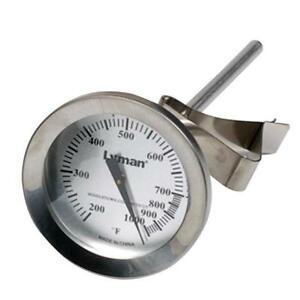 Lyman Lead Thermometer 2867793