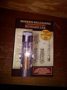 Complete .223 Rem5.56mm NATO Ammo Reloading Kit Free Shipping