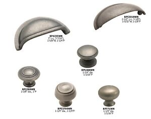 High Quality Kitchem Drawer Door Knobs, Bin Cup Pull Cabinet Handles 63A