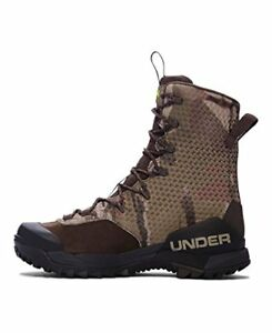 Under Armour Men's Infil Ops Gore-Tex Military and - Choose SZcolor