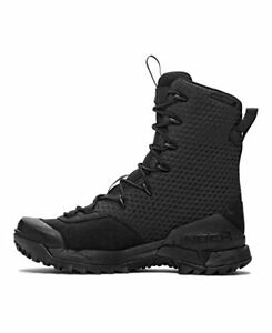 Under Armour Men's Infil Ops Gore-Tex Ankle Boot - Choose SZcolor
