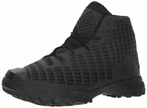 Under Armour Men's Acquisition Military and Tactic - Choose SZcolor