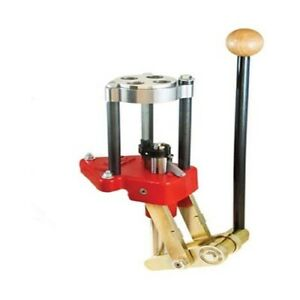Lee Reloading Classic Turret Press 90064