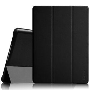 Fintie Slim Case Cover Stand For Samsung Galaxy Note Pro 12.2 Tab Pro 12.2 $17.79