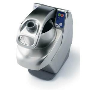 Electrolux-Dito - TRS24 - 1 HP Vegetable Cutter Food Processor