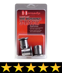 Hornady Lock-N-Load Die Bushing 044093