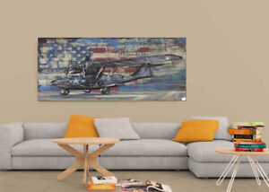 Famous New oil painting painting home decor 3d panel wall art decor sculpture NR