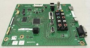 Sharp Main Board KG577FM06 for LC60LE661U 60