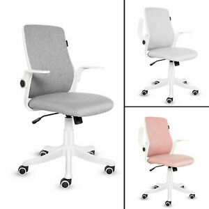 60/80/120CM Modern Bathroom Vanity Led Wall Lamp Front Mirror Light Bath Toilet