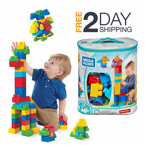 Educational Toy For 2 3 4 5 Year Old Boy Girl Toddlers Build Building Construct