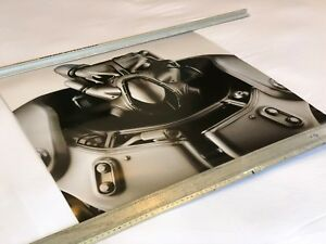 Fallout Lithograph - X-01 Power Armor - Print Number 414500
