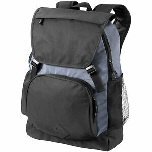 Bullet Wellington 17in Laptop Backpack (PF1335)