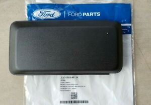 NEW 2018 2020 Ford F 150 Front Lower Bumper PASSENGER Side End Cover Cap OEM $29.95