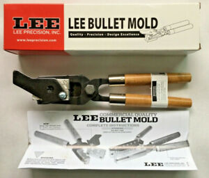 LEE 90469 1 CAVITY  MINIE BULLET 454-298-M  .454 DIA 298 GR (SHIPS WITHIN 1 DAY)
