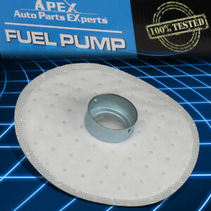 For Corolla Accord Regal Lumina FS9 Fuel Pump Strainer Sock Filter Replacement