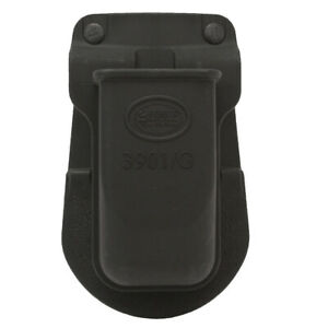 Fobus 3901Gs Single Mag Pouch Fnp/Fnx 9/40 Paddle