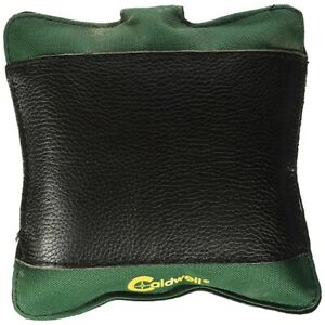 Bti 774317 Caldwell Bench Accessory Bag No. 2 Filled Elbow