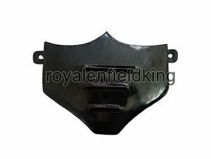 Royal Enfield Under Seat Electric Cover Black $31.52