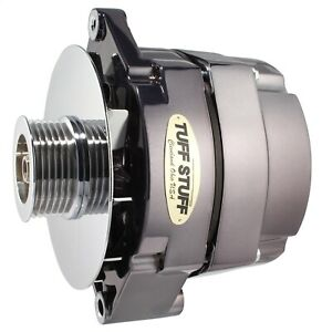 Tuff Stuff Performance 7127ND6G7 Alternator