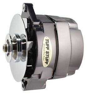 Tuff Stuff Performance 7127ND7 Alternator
