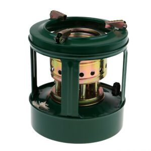 Handy Portable Kerosene Stove Outdoor Cooking Camping Stoves Heater