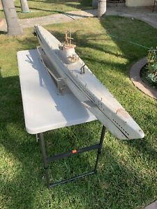 Used Rc Boat For Sale