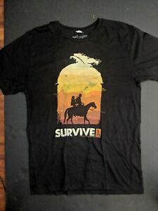 Various Video Game T Shirts E3 Expo SDCC PAX SWAG Sold Individually $19.99