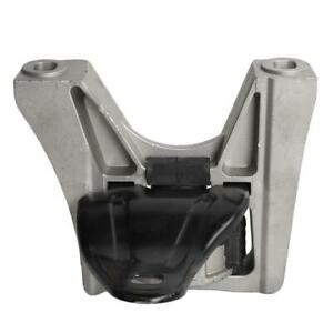 New Right Motor Mount For 2005 2006 2007 2008 2009 2010 2011 Ford Focus 2.0L $30.90