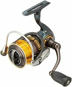 Daiwa Spinning Reel 16 Celtate 2506 2500 Size Secondhand Goods The Photograph