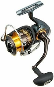 Daiwa Spinning Reel 16 Celtate 2510R-Peh 2500 Size Second-Hand Goods The