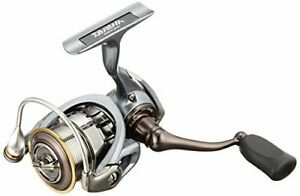 Daiwa Spinning Reel 15 Rubias 2004 2000 Size 025362 Secondhand Goods The
