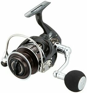 Daiwa Spinning Reel 16 Catalina 4000 Used Goods The Photo Is For Illustrative