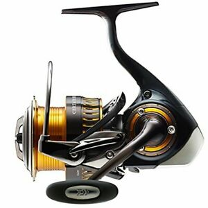Daiwa Spinning Reel 16 Celtate 3012 3000 Size Secondhand Goods The Photograph