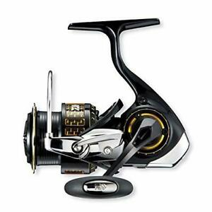 Daiwa Spinning Reel Seabass More Than 17 3500 Secondhand Goods The Photograph