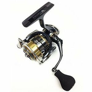 Daiwa Spinning Reel 15 Igist 2506Pe-H 2500 Size Secondhand Goods