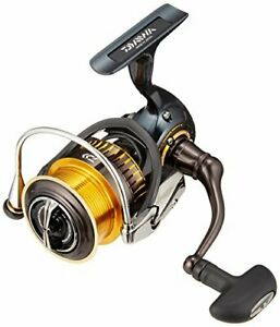 Daiwa Spinning Reel 16 Celtate 2508Pe 2500 Size Secondhand Goods The Photograph