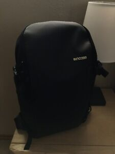 INCASE Pro Pack Backpack for GoPro Digital Camera Drone Equipment Weatherproof